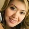 Mizratz's avatar