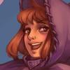 mizrette's avatar