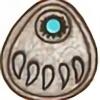 Mizrig06's avatar