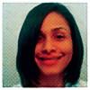 mizsprieta's avatar