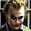 mizTashizzel's avatar