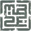 miZter-maZe's avatar
