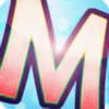 MizterSiah's avatar