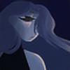 mizthepirate's avatar