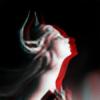 MiztiKat's avatar