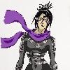 MizTlahuel's avatar