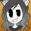 Mizu--Kitsune's avatar