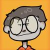 Mizu-Aki's avatar