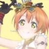Mizu-ChanLikesMbeju's avatar