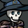 Mizu-chanPL's avatar