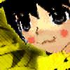 Mizu-Hatake's avatar