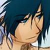 Mizu-Inu's avatar