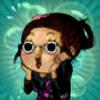 Mizu-iro's avatar