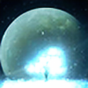 Mizu-Kiyabu's avatar