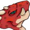 mizu-kuroneko's avatar