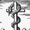 Mizu-Mitsuname's avatar