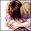 Mizu-Neko29's avatar