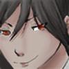 Mizu-no-Tenshi's avatar