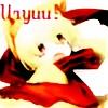 mizu-o-kitsune's avatar