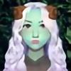 Mizu-Stalinalsky's avatar