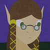 Mizu-Taji's avatar