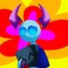 Mizu-zail's avatar
