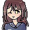 Mizu12's avatar