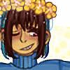 Mizu3D's avatar