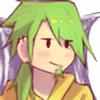 Mizu55's avatar
