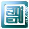 mizuai's avatar