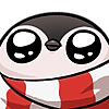 mizuaka's avatar