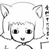 MizuAkiraYuu's avatar