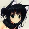 MizuAndAzalashi's avatar