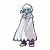 mizuba109's avatar