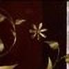 mizuchinightray's avatar