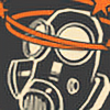 MizuCloud's avatar