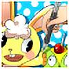 mizudokei's avatar