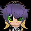 MizueNonco's avatar