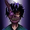 Mizugaku's avatar