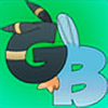 MizuGeorge's avatar