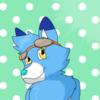 MizuGreyWolf's avatar