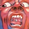 Mizuha21's avatar
