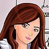 Mizuhu's avatar