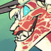 Mizui-TK's avatar