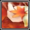 mizuiki's avatar