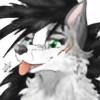 Mizuiro-Konoha's avatar