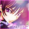 Mizuiro-kun's avatar