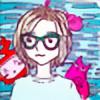 MizuJinx's avatar