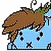MizuJitsubutsu's avatar