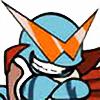 Mizukame's avatar